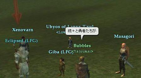 20050913-050911_09.jpg