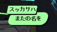 20051228-051227_04.jpg