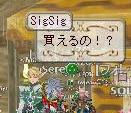 20060219-060219_17.jpg