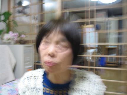 20060405-060405__01.jpg