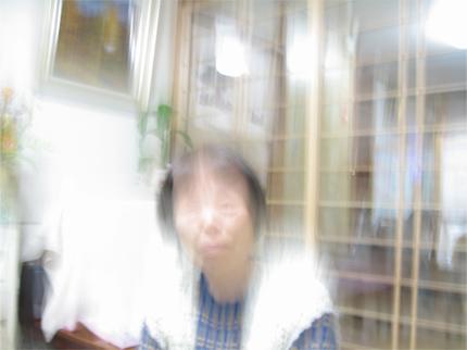 20060405-060405__02.jpg