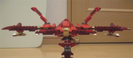 20060711-060710_03_dragon.jpg