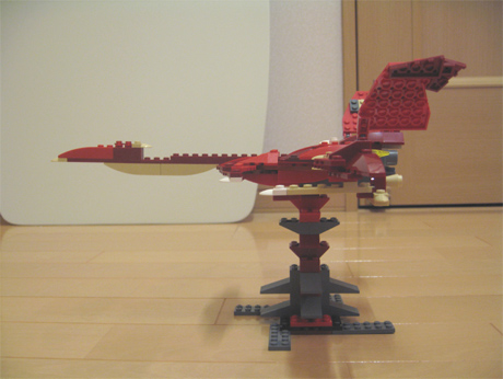 20060711-060710_04_dragon.jpg