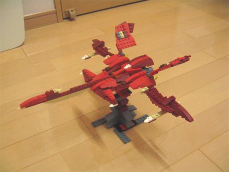 20060711-060710_06_dragon.jpg