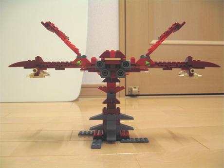 20060711-060710_07_dragon.jpg