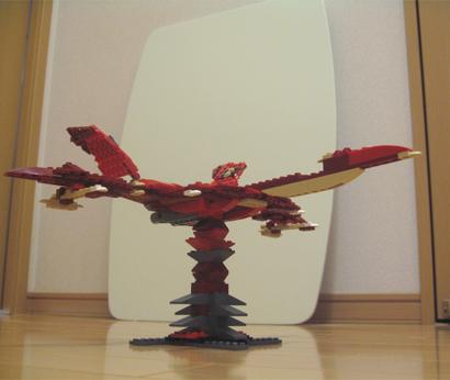 20060711-060710_09_dragon.jpg