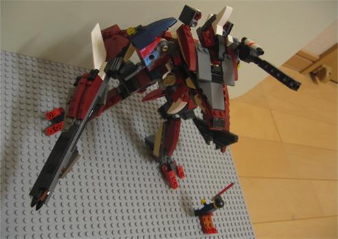 20061210-061210_01_robot.jpg