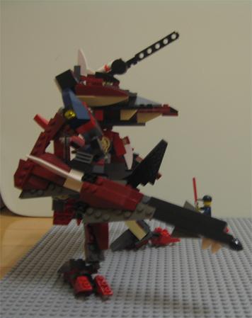 20061210-061210_03_robot.jpg
