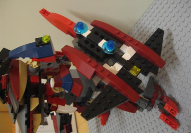 20061210-061210_04_robot.jpg
