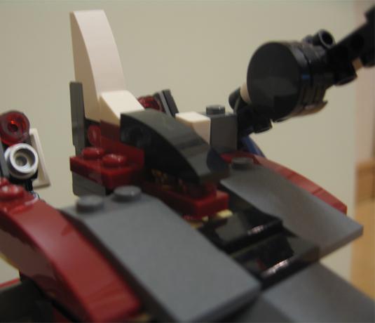 20061210-061210_05_robot.jpg