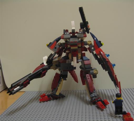 20061210-061210_07_robot.jpg